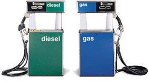 diesel_ocasion
