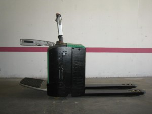 fotos maquinas ocasion 022