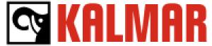 logo_kalmar